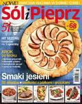 Sól i Pieprz - 2015-09-18