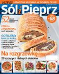 Sól i Pieprz - 2016-02-03