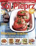 Sól i Pieprz - 2016-08-04