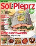 Sól i Pieprz - 2016-12-07