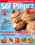 Sól i Pieprz - 2017-02-02