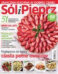 Sól i Pieprz - 2017-06-08