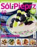Sól i Pieprz - 2017-08-03