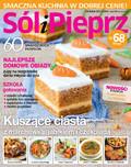 Sól i Pieprz - 2018-02-01