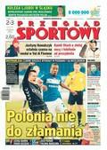 Przegląd Sportowy - 2013-03-02