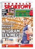 Przegląd Sportowy - 2014-11-21