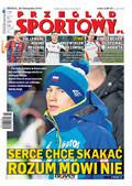 Przegląd Sportowy - 2014-11-26