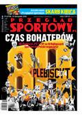 Przegląd Sportowy - 2014-11-28