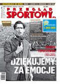 Przegląd Sportowy - 2015-02-28