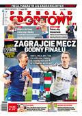 Przegląd Sportowy - 2015-05-02