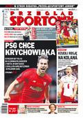 Przegląd Sportowy - 2015-05-29