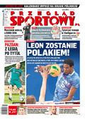 Przegląd Sportowy - 2015-06-30