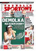 Przegląd Sportowy - 2015-07-01
