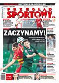 Przegląd Sportowy - 2015-07-02