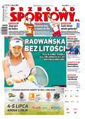 Przegląd Sportowy - 2015-07-03