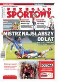 Przegląd Sportowy - 2015-08-03