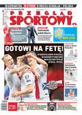 Przegląd Sportowy - 2015-10-06
