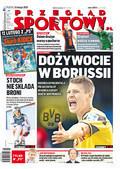Przegląd Sportowy - 2016-02-05