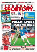 Przegląd Sportowy - 2016-02-06