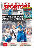 Przegląd Sportowy - 2016-02-09