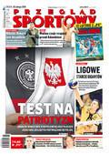Przegląd Sportowy - 2016-02-10
