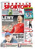 Przegląd Sportowy - 2016-02-11