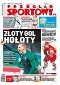Przegląd Sportowy - 2016-02-13