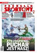 Przegląd Sportowy - 2016-05-02