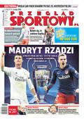 Przegląd Sportowy - 2016-05-05