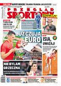 Przegląd Sportowy - 2016-05-25