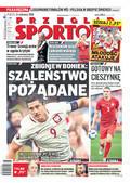 Przegląd Sportowy - 2016-06-24