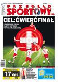 Przegląd Sportowy - 2016-06-25