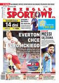 Przegląd Sportowy - 2016-06-28