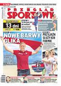Przegląd Sportowy - 2016-06-29