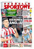 Przegląd Sportowy - 2016-07-23