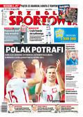 Przegląd Sportowy - 2016-07-26