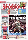Przegląd Sportowy - 2016-08-23