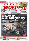 Przegląd Sportowy - 2016-08-25