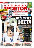 Przegląd Sportowy - 2016-08-26