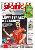 Przegląd Sportowy - 2016-08-27