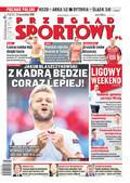Przegląd Sportowy - 2016-09-23