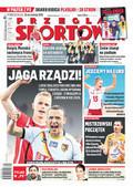 Przegląd Sportowy - 2016-09-26