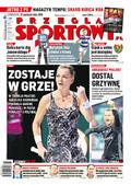 Przegląd Sportowy - 2016-10-27