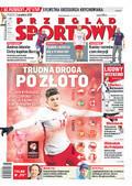 Przegląd Sportowy - 2016-12-02