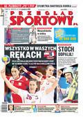 Przegląd Sportowy - 2016-12-03