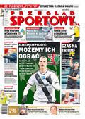 Przegląd Sportowy - 2016-12-06