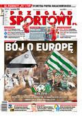 Przegląd Sportowy - 2016-12-07