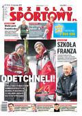 Przegląd Sportowy - 2017-01-17