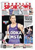 Przegląd Sportowy - 2017-01-18