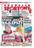 Przegląd Sportowy - 2017-01-19